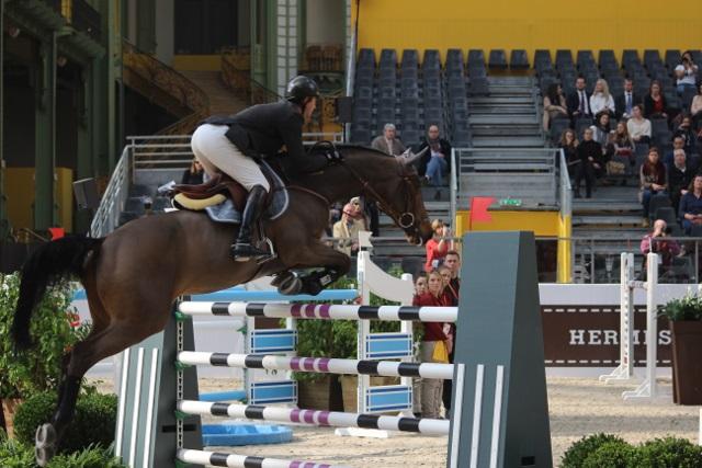 saut hermes 2014 (18)