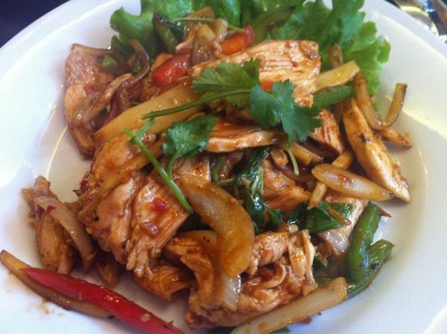 thai papaya (2)