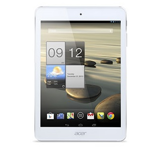 acer iconia-a1-830