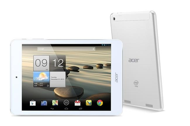 acer_iconia_a1-830