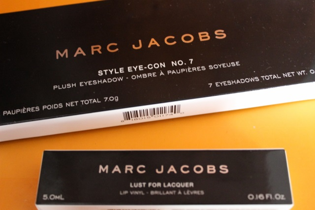 maquillage marc jacobs (2)