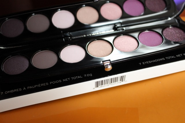 maquillage marc jacobs (4)