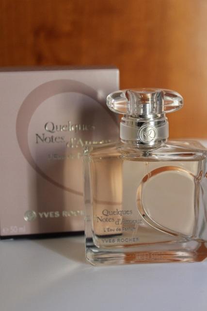 quelques notes d'amour yves rocher parfum (2)