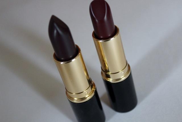Rouge à lèvres laura sim's (2)