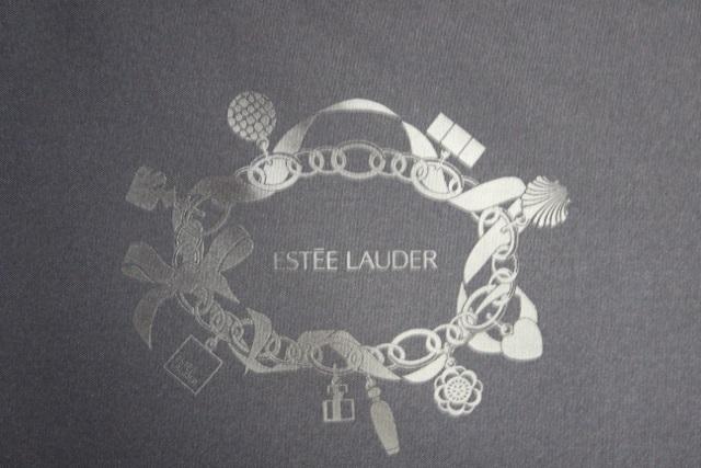 blockbuster estee lauder (2)