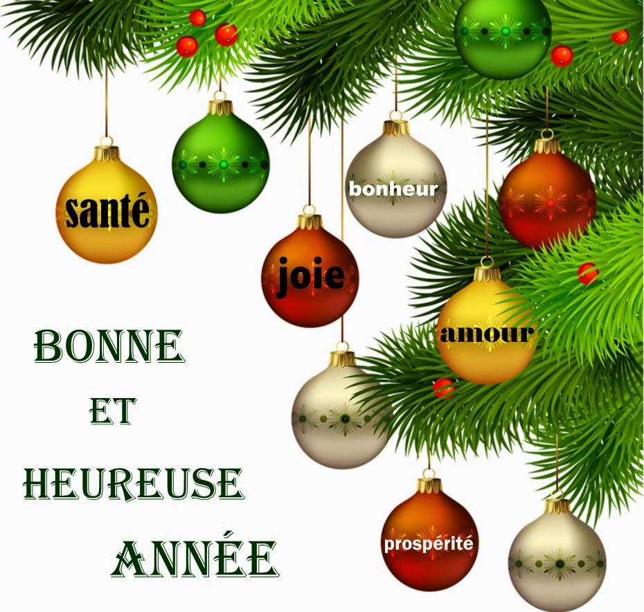 bonne_annee_2015