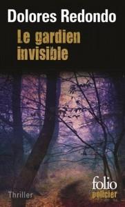 le gardien invisible