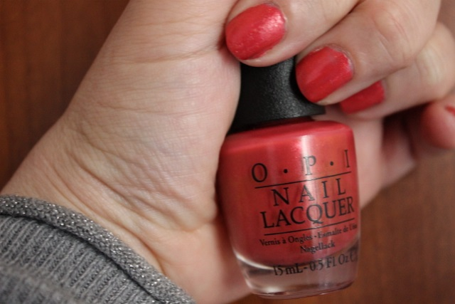 OPI Go with the Lave flow (3)