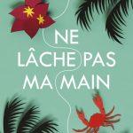 10 romans policiers ou polars à lire cet été sur la plage