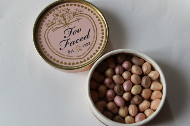 Sweethearts Beads de Too Faced