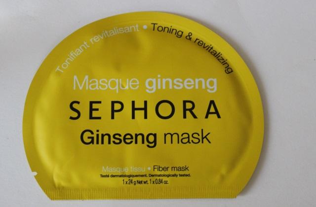 masques tissu sephora (3)
