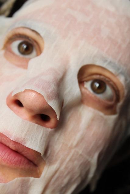 masques tissu sephora (4)
