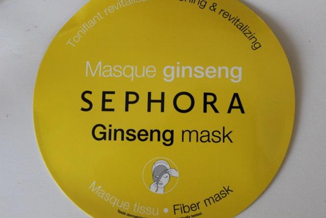 masques tissu sephora (5)