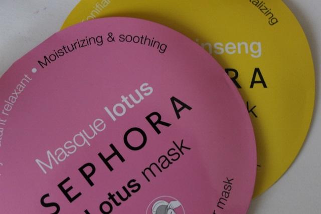 masques tissu sephora (6)