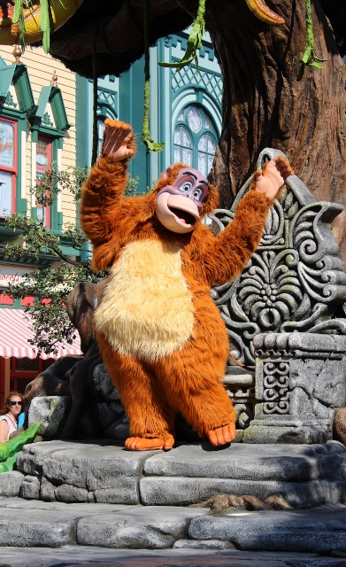disneyland paris parade juil 2015 (7)