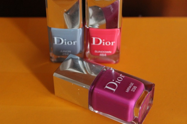 vernis dior (4)