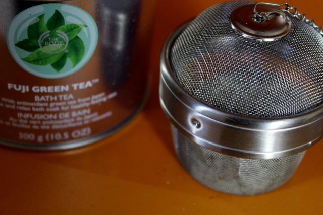 infusion de bain fuji green tea TBS (1)