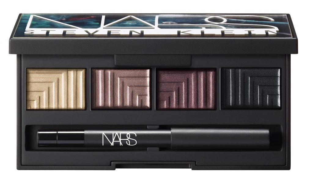 NARS-Steven-Klein-Dead-of-Summer-Dual-Intensity-Eyeshadow-Palette-jpeg