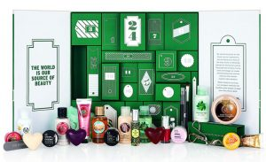 calendrier-avent-beauté-2015-The-body-shop