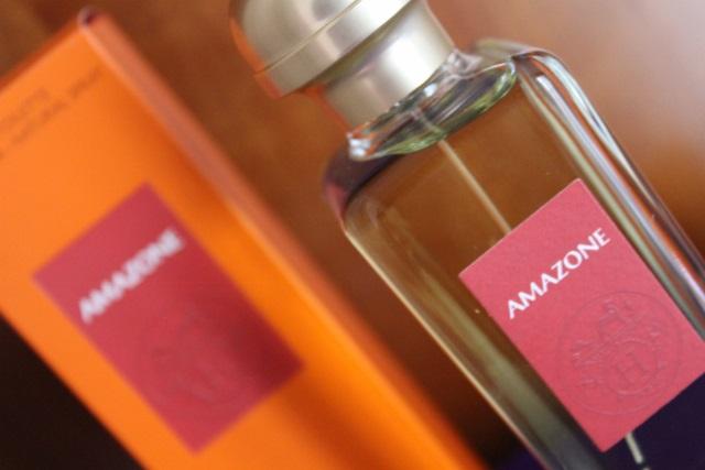 Parfum (10)