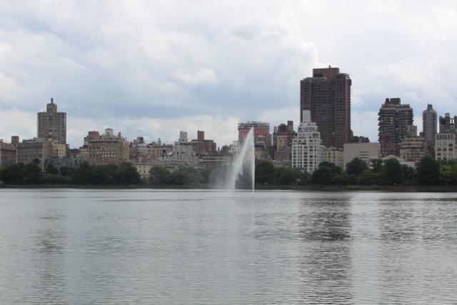 New York Central Park (9)