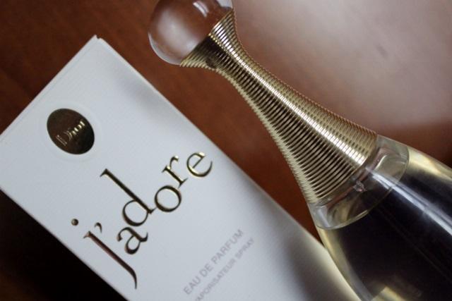 J'adore Dior (1)