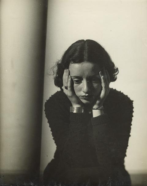 Lore-Kruger-Portrait