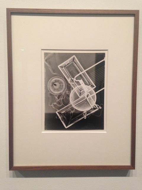 Lore kruger une photographe en exil (3)