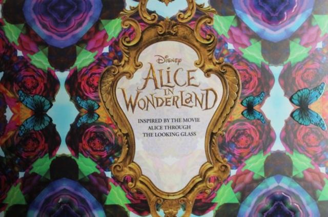 Alice in wonderland ud (2)