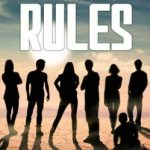 The Scorpion Rules de Erin Bow