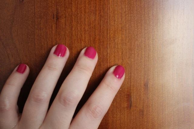 vernis colorstay gel envy revlon (3)