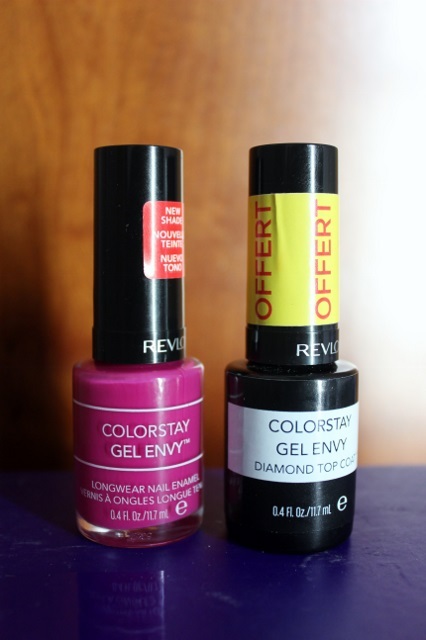 vernis colorstay gel envy revlon (5)