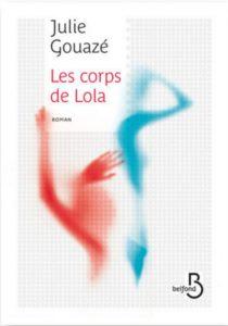 les_corps_de_lola