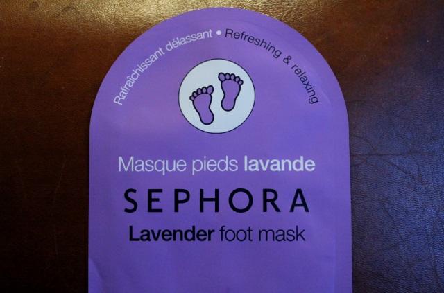 masques-pieds-sephora-3
