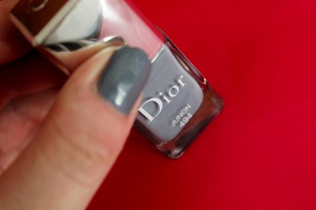 vernis Junon Dior (2)
