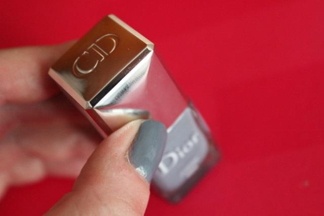 vernis Junon Dior (3)