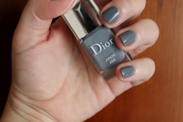 vernis Junon Dior (4)