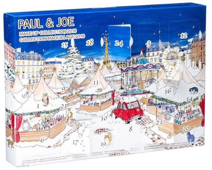 paul-joe-calendrier-de-l-avent