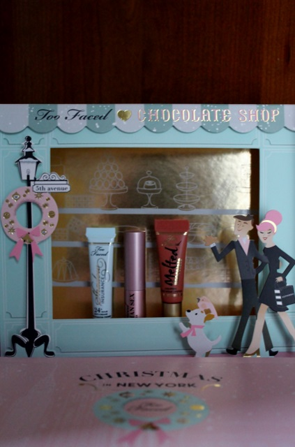 un-noel-a-new-york-by-too-faced-2
