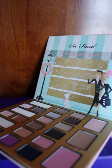 un-noel-a-new-york-by-too-faced-9