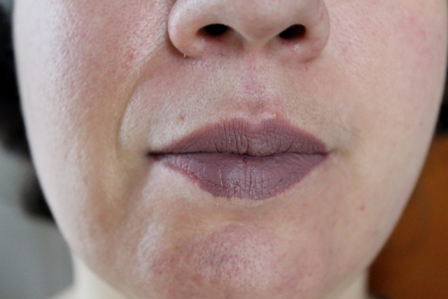 lip-lingerie-embellissement-nyx