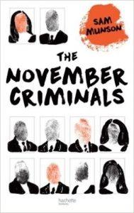 the-november-criminals