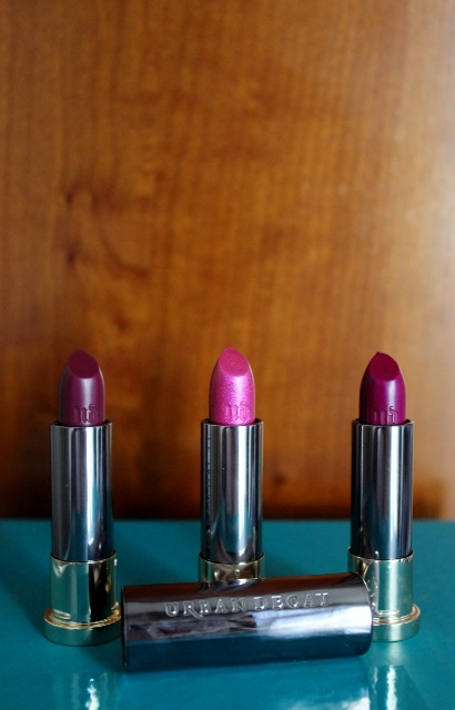 urban-decay-vice-lipstick-10