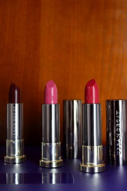 urban-decay-vice-lipstick