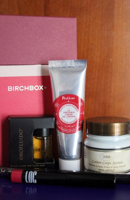 birchbox-decembre-2016-5