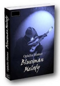 bluesman_melody