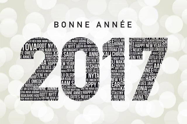 bonne-annee-2017-640x427