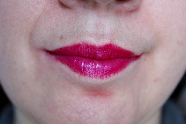 vice-lipstick-firebird