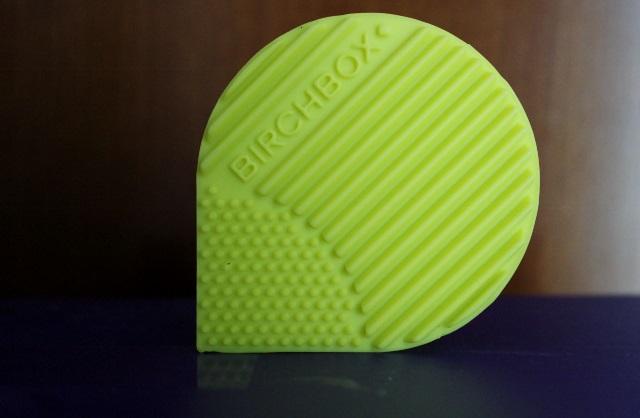 cest-que-du-bonheur-avec-birchbox-1