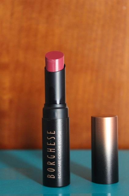 Rouge à lèvres Borghese